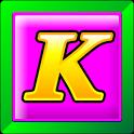 Keno Bonus Las Vegas Casino icon