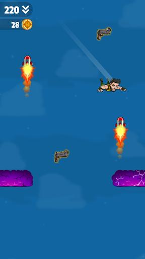 ApoRed - Das Spiel for PC