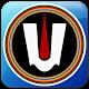 Download Govinda - Tirupathi Thirumalai Online Seve For PC Windows and Mac