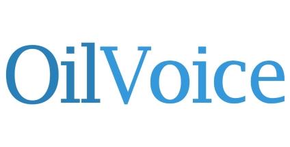 OilVoice