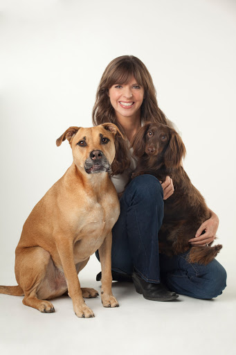 BARKS Podcast with Victoria Stilwell: April 23, 2021