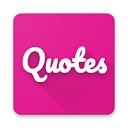 Quotes APK