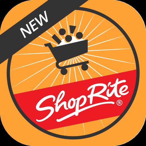 ShopRite App 3.0.8