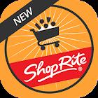 ShopRite App icon