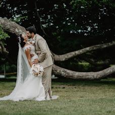 Düğün fotoğrafçısı Orçun Yalçın (orya). 30.08.2017 fotoları