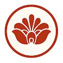 Bikram Yoga Vancouver icon