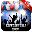 Happy New Y.. file APK for Gaming PC/PS3/PS4 Smart TV