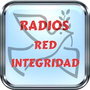 Red Radio Integridad Radio Cristiana De Peru