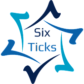 Six Ticks
