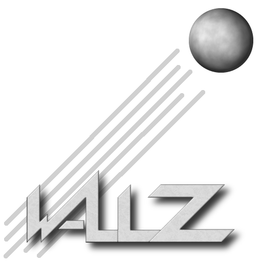 Lab4 - Wallz
