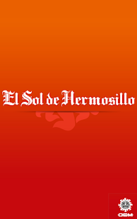 El Sol de Hermosillo- screenshot thumbnail