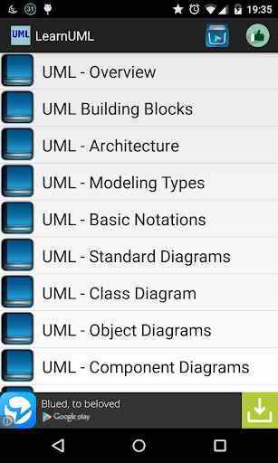 Learn UML