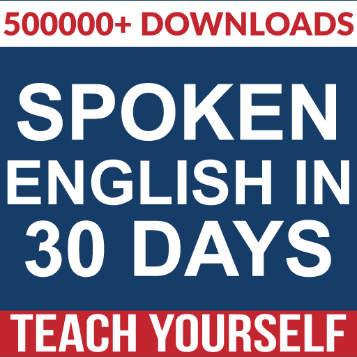 Speak English Fluently Books Pdf