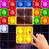 com.timetoriseup.blockpuzzle