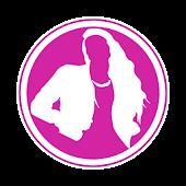 Ženski kutak