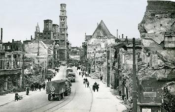 1945 Mai (c) StadtAA.jpg