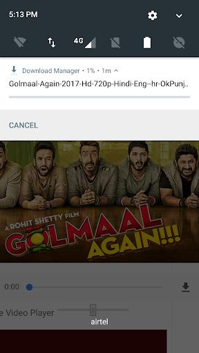 Download Golmaal Again Full Movie Hd Google Play Softwares