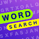 Word Search Puzzle - Word Connection, Word Link APK