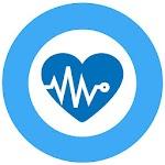SmartMed (Waterloo) Icon