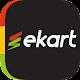 eKart Download for PC Windows 10/8/7