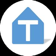 T Launcher Donate