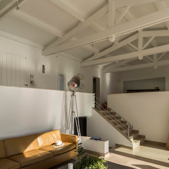 Villa sur Mer_4