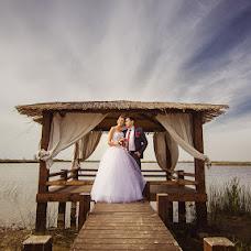 Wedding photographer Maksim Borisov (Max72). Photo of 25.01.2014