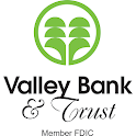 Valley Bank & Trust Mobile