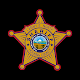 Hocking County Sheriff's Office - OH Download for PC Windows 10/8/7