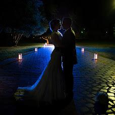 Wedding photographer Andres Salgado (andressalgado1). Photo of 12.12.2015
