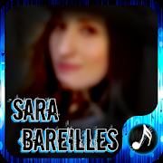 Sara Bareilles - Music With Lyrics