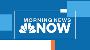 Morning News Now thumbnail