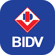 App BIDV Smart Banking APK for Windows Phone