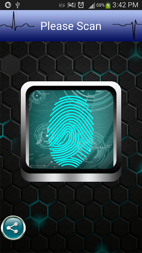 記事簿 v1.2.6 - 工具 - Android 應用中心 - 應用下載|軟體下載|遊戲下載|APK下載|APP下載