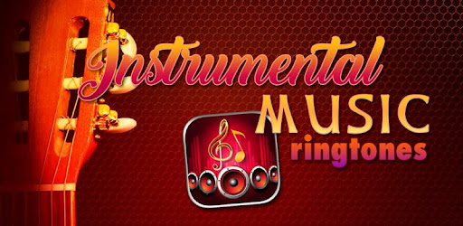Instrumental Music Ringtones And Message Tones for PC