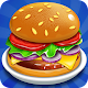 Burger Restaurant : Cooking Food Fever Download on Windows