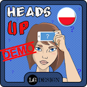 Heads Up PL Demo
