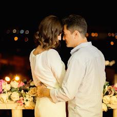 Wedding photographer Vladimir Zhuravlev (VladimirJuravlev). Photo of 06.04.2018