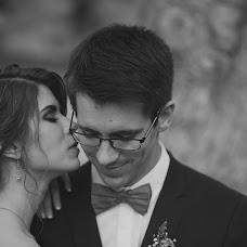 Wedding photographer Gabo Aldasoro (aldasoro). Photo of 12.09.2017