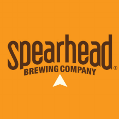 Logo of Spearhead Hawaiian Style