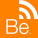 Be.Beacon icon