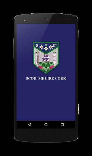 Scoil Mhuire - Cork