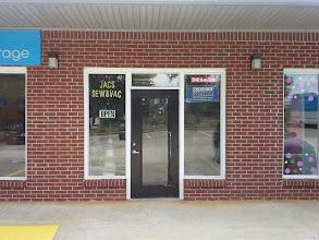 Photo: Vacuum Store in Peachtree City, GA