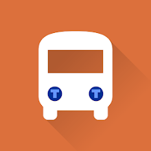 L'Inter des Laurentides (TaCL) Bus - MonTransit Download on Windows