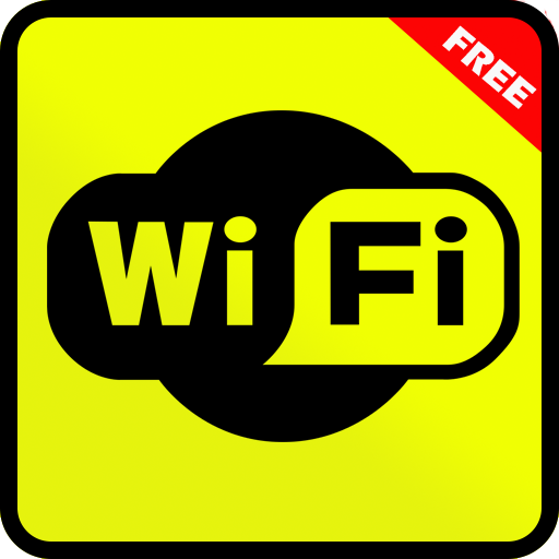 App Insights: Wifi signal booster Speed SuperWifi Test