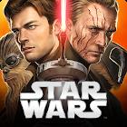 Star Wars™: 原力戰場 icon