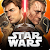 Star Wars™: Force Arena file APK for Gaming PC/PS3/PS4 Smart TV
