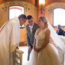 Wedding photographer Jorge Duque (jaduque). Photo of 20.08.2018