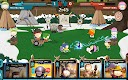 screenshot of South Park: Phone Destroyer™ - Battle Card Game