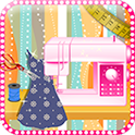 Fashion Clothing Tailor icon